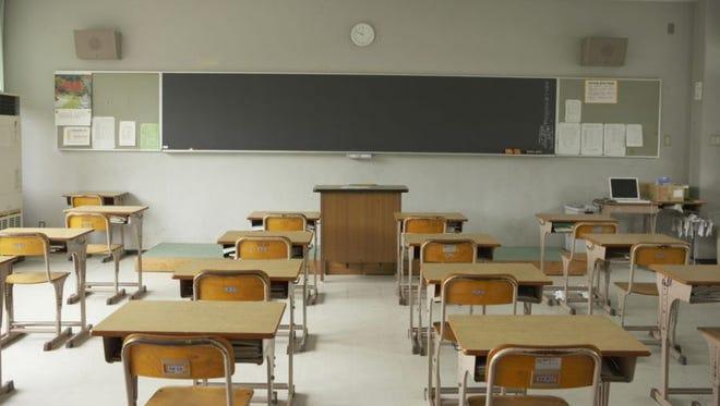 School System